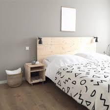 43 Enorm Ideen Fur Schlafzimmer Mehr Ideen