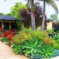 Small Picture landscape design brisbane image a0 aildm hidden garden bulimba
