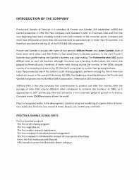 Resume Introduction Letter Inspirational Sample Email Cover Letter