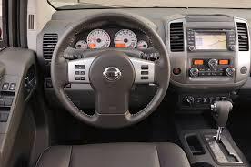 2015 nissan frontier interior. Wonderful Frontier PrevNext On 2015 Nissan Frontier Interior N