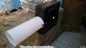 how to fix garage door sensorHow to fix Garage sensor from preventing closing due to sun lights