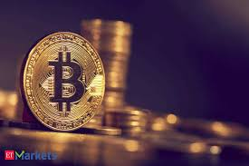 Miners have become very sophisticated over the last several years using complex machinery to speed up. Bitcoin Might Be A Good Investment But Bitcoin Mining Stocks Aren T The Economic Times