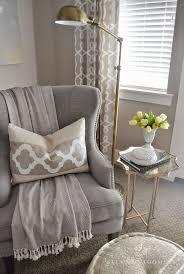 Best Bedroom Sitting Room Ideas On Pinterest - Bedroom living room