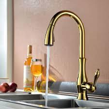 Kohler Brass Kitchen Faucet Best Undermount Kitchen Sink Kitchen Artfultherapynet