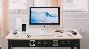 best desktop for home office. TODO Alt Text Best Desktop For Home Office T