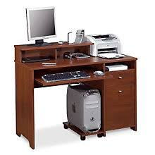 office furniture for small spaces. Compact Computer Desks Office Furniture For Small Spaces I