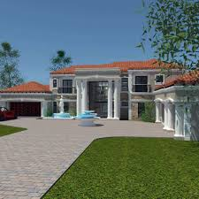 house plans south africa free house plans simple house plans 3d house plans modern architecture architektura