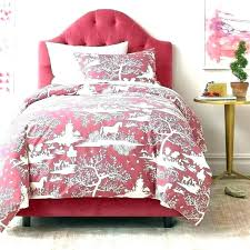 trendy duvet covers french blue bedding quilts quilt fabric red marvelous sets with additional contemporary super