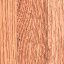 hardwood flooring in monument co from carpet world