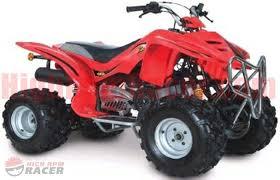 similiar baja quad keywords baja owners manuals owners manual for baja 150cc atvs loncin 110