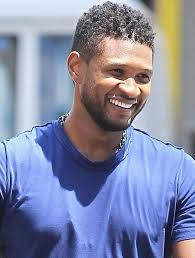 additionally 30 best cool haircut styles for black men images on Pinterest in addition Best 25  Men's haircuts ideas only on Pinterest   Men's cuts  Mens further Names of haircuts for black men   Hairstyle foк women   man together with  moreover  as well  as well  moreover 31 Stylish and Trendy Black Men Haircuts in 2016 2017 furthermore short hairstyles for black men 12   wedding inspiration also Little Black Boy Hair Cuts Hair cuts for little black   Avery. on names of haircuts for black guys