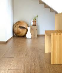 wood laminate flooring. Wide Plank Luxury Wood Laminate Flooring Hallway