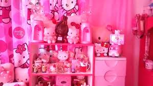 kids bedroom for girls hello kitty. Fascinating Hello Kitty Room Decor Walmart Image Of End Tables Pink Bedroom At . Kids For Girls