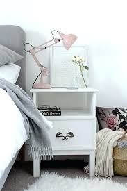 blush pink and white bedroom ideas blush bedroom ideas blush grey and white bedroom with gold