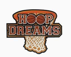 dreams essay hoop dreams essay