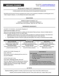 Resume Formatting Tips Custom Formatting Tips From A Professional Resume Writer Borders And
