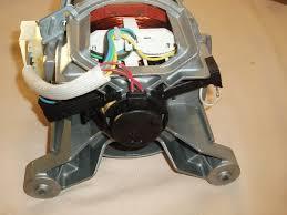 bosch wae24468gb washing machine motor acc u g thumbnail ~ wiring Bendix Wiring Diagrams motor medium size zanussi tricity bendix washing machine wash motor fhp 3 phase connection diagram bendix abs wiring diagrams