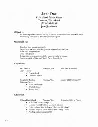 typing skill resume time management skills resume awesome good typing skills resume