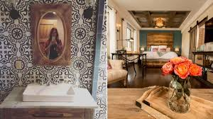 11 pioneer woman hotel details ree drummond s the boarding house is officially open