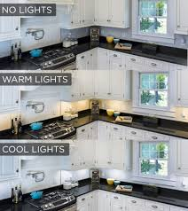 lighting for cabinets. Under Counter Kitchen Cabinets Cabinet Light Fixture Cupboard  Led Lighting In Lighting For Cabinets H