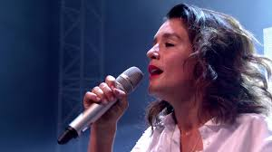 Jessie ware has welcomed a baby boy with husband sam burrows. Jessie Ware Biography Married Husband Kids Family Net Worth Networth Height Salary