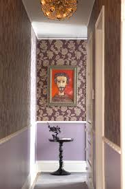 Interior Design Diy 5 Grown Up Purple Interiors Diy