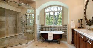 best bathroom remodel. La Quinta\u0027s Best Bathroom Remodelers Remodel H