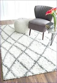 white wool shag rug. 3x5 Rugs Ikea Full Size Of Wool Shag Rug White Sisal Runners Yarbrough Furniture