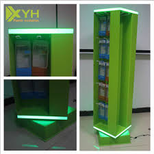 Cell Phone Accessories Display Stand Fascinating China Rotating Cell Phone Accessories Display Stand On Global Sources