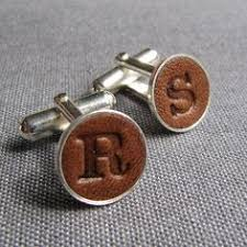 <b>Paul Smith</b> Shoes & Accessories Brogue Shoe T-Bar Cufflinks ...