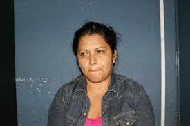 Condenan a guatemalteca a 30 años de prisión en EE. UU. – Prensa Libre