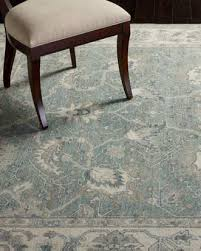 traditional patterned rugs