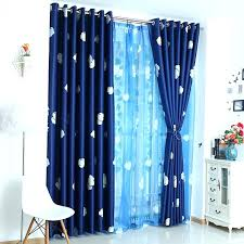 thick blackout curtains uk functionalities net