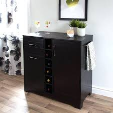 Small Bar Cabinet With Wine Fridge Mini For Home Sink. Small Bar Cabinet  Designs Stools ...