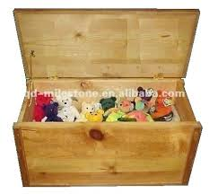 Plain Wooden Boxes To Decorate Plain Wooden Toy Box Phone Case Ideas Simple For Paint Or Decorate 97