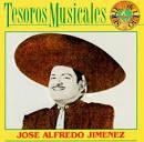 Jose Alfredo Jimenez [RCA 1988]