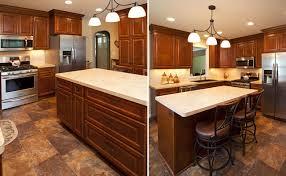 laminate countertops are worth a look new spaces high definition laminate countertops vs granite