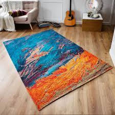 rug 12 x 12. miro rugs 12 x rug