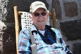 Richard Leroy Schafer   Obituaries   theworldlink.com