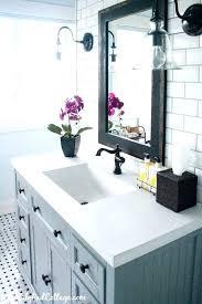 beach vanity beach style bathroom vanities home designing inspiration beach themed bathroom vanity lights best