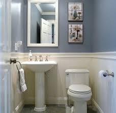 Perfect Guest Half Bathroom Ideas Are Tons Of That You In Modern