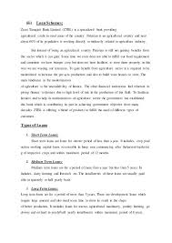 Critical Analysis Essay Example Paper Literary Essay Format Sample ...