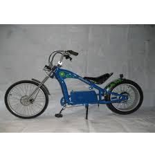20 24 e bike chopper electric bicycle