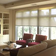 ... Living Room Blinds Best Images On Window Blinds For Living Room Blinds  Ideas ...