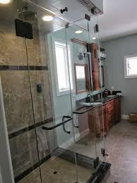 dayton bathroom remodeling. Fine Bathroom Bathroom Remodeling Dayton Ohio And E