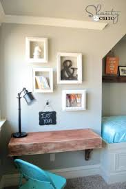 diy bedroom decorating ideas on a budget. Marvelous Diy Bedroom Decorating Ideas Frame Shelves Cheap On A Budget
