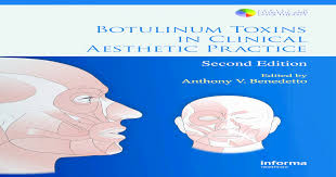 Xeomin Reconstitution Chart Botulinum Toxins In Clinical Aesthetic Practice 2 Pdf