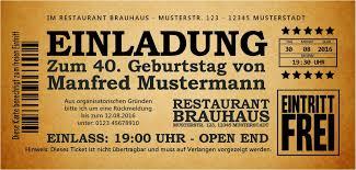 Geburtstagskarte 30 Lustig Download Zitate Zum 40 Geburtstag Frau