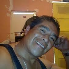 Benito Lemus Facebook, Twitter & MySpace on PeekYou