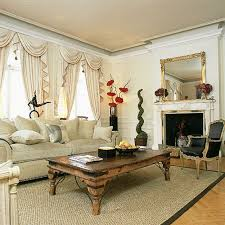 White Walls Living Room Decor Living Room Decorating Ideas On A Budget For Simple And Cheap Home